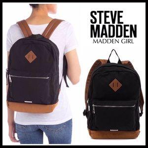 Steve Madden